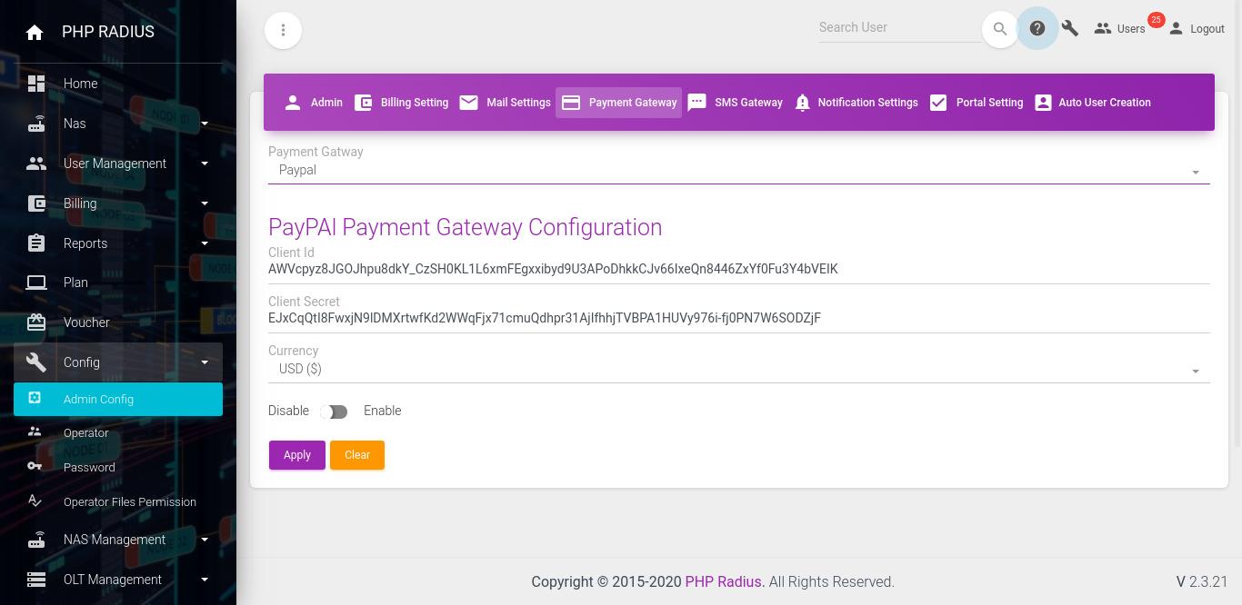 Paypal_payment_gateway